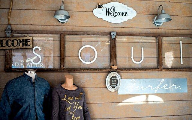 soul_surfer-20.jpg