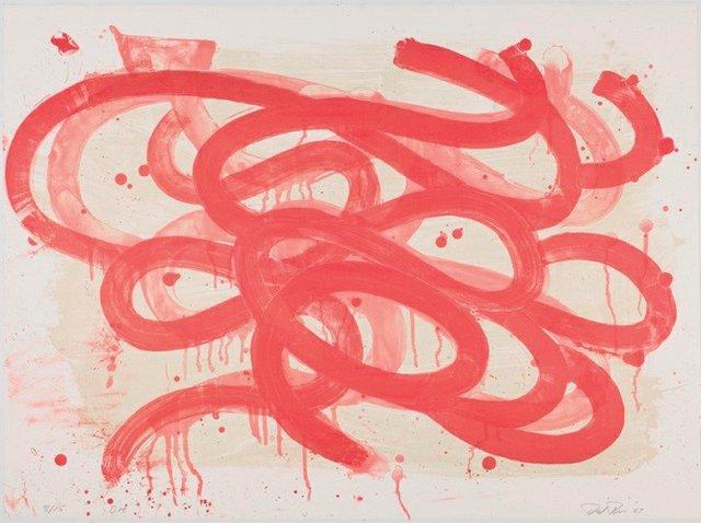KANIA--Row.jpg