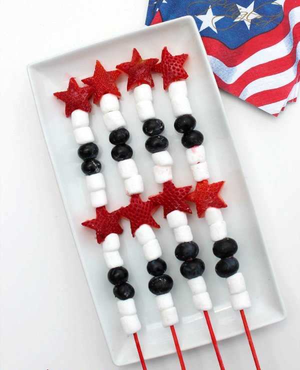 Patriotic-Fruit-Kabobs-Recipe.jpg