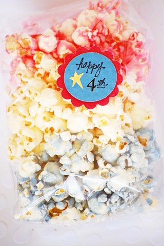 red-white-blue-popcorn1.jpg