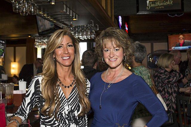 Andrea Skirdlant and Lisa Jones.jpg