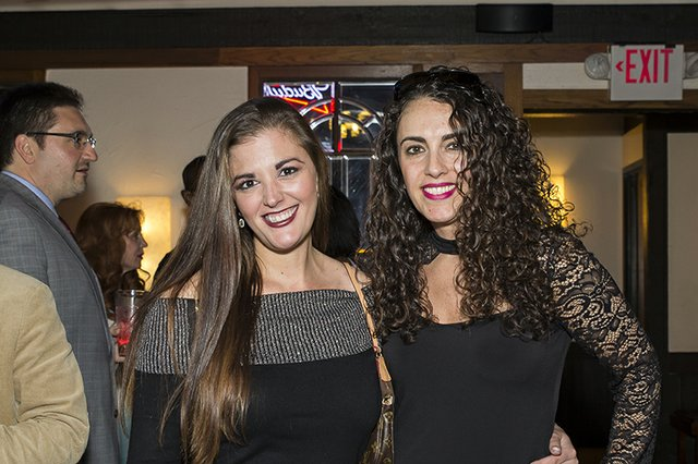 Lauren Feldman and Christina Kane.jpg
