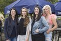 Melissa Chuhran, Euniece Santiago, Maria Luci and Carrie Mehl.jpg