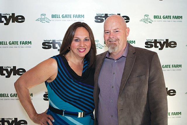 Deb and Steve Marshall.jpg