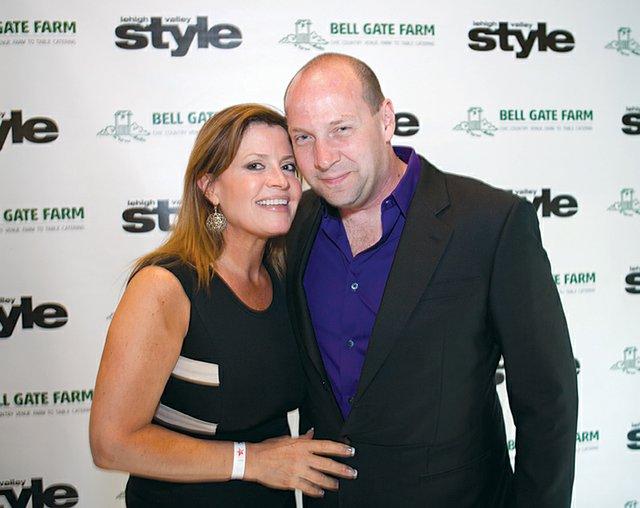 Denise and Paul Grothouse.jpg