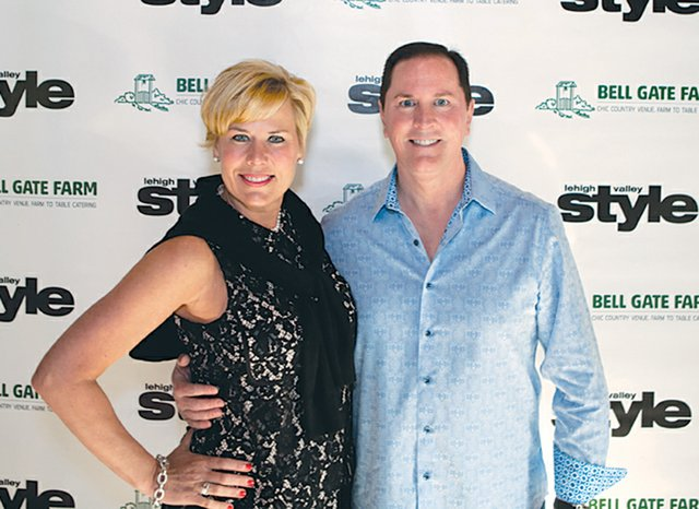 Lisa and Steve Williams.jpg