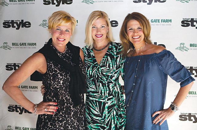 Lisa Williams, Linda Comp-Noto and Melissa Bartman.jpg