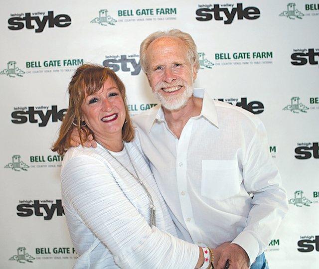 Nancy and Jim Huber.jpg