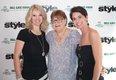 Nancy Slick, Ana Hamilton and Beth Larish.jpg