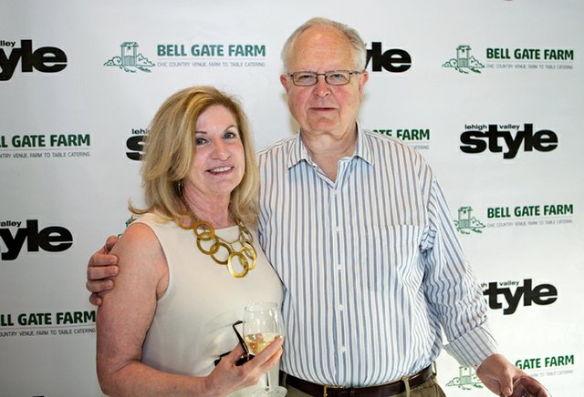 Pam and Bruce Loch.jpg