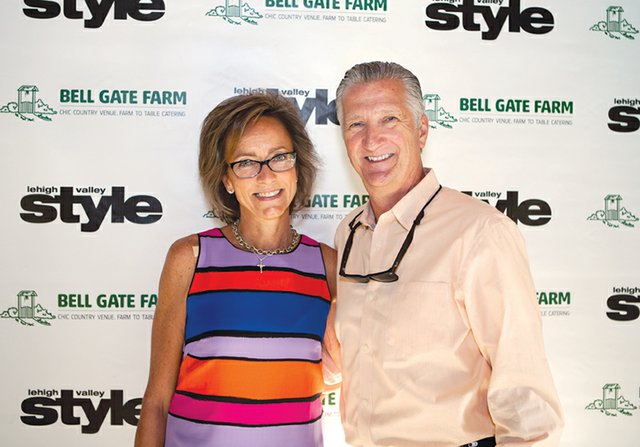 Sally Slifer and Jim Ryan.jpg