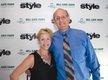 Stephanie Stevens and Howard Stevens.jpg