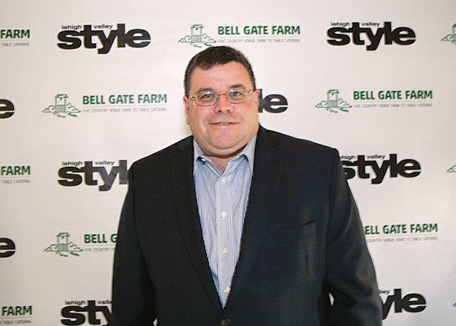 Steve Hoffman.jpg