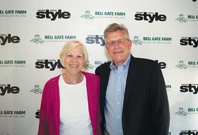 Susan York and Carl Shoenburg.jpg