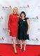 Andrea Brock and Karen Paisley.jpg