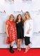Ania Fiduccia, Jessica Cemelli Smith and Melanie McCarthy.jpg
