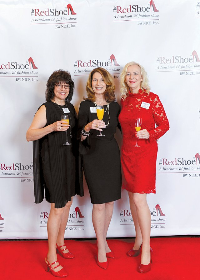 Carrie Fellon, Diane Simovich and Andrea Brock.jpg