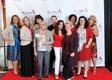 Christine Piper, LeAnne Muffley, Rene Travis, Karen Ford, Gretchen Ott, Lisa Altieri, Melissa Purin, KJ Zabala, Candi Staurinos and Stephanie Altieri.jpg