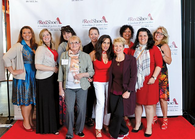 Christine Piper, LeAnne Muffley, Rene Travis, Karen Ford, Gretchen Ott, Lisa Altieri, Melissa Purin, KJ Zabala, Candi Staurinos and Stephanie Altieri.jpg