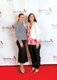 Dana Elizondo and Susan Worobec.jpg