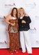 Debbie Bowman and Michelle Werner.jpg