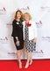 Diane Simovich and Carol-Anne Minski.jpg