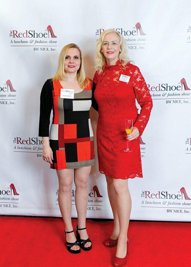 Izabela Pintarich and Andrea Brock.jpg