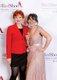 Jane Heimbecker and Kristina Cole.jpg