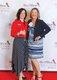 Jennifer Cacciatore and Karen Hickey.jpg
