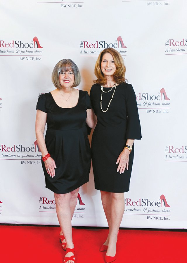 Judy Gold and Diane Simovich.jpg
