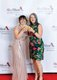 Kristina Cole and Ann Marie Supinski.jpg