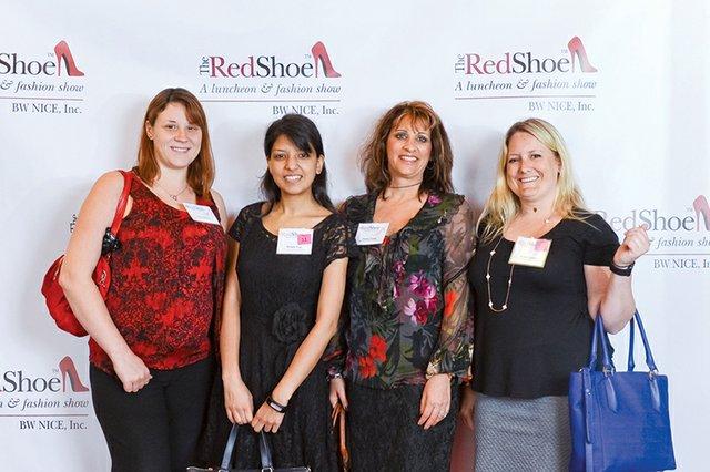 Mae Gerhart, Brinda Vyas, Donna Young and Jessica Goedtel.jpg