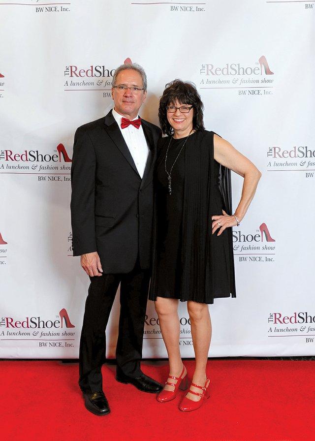 Mark and Carrie Fellon.jpg
