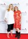 Melanie McCarthy and Ania Fiduccia.jpg