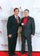 Mike Mittman and Christopher Bogden.jpg