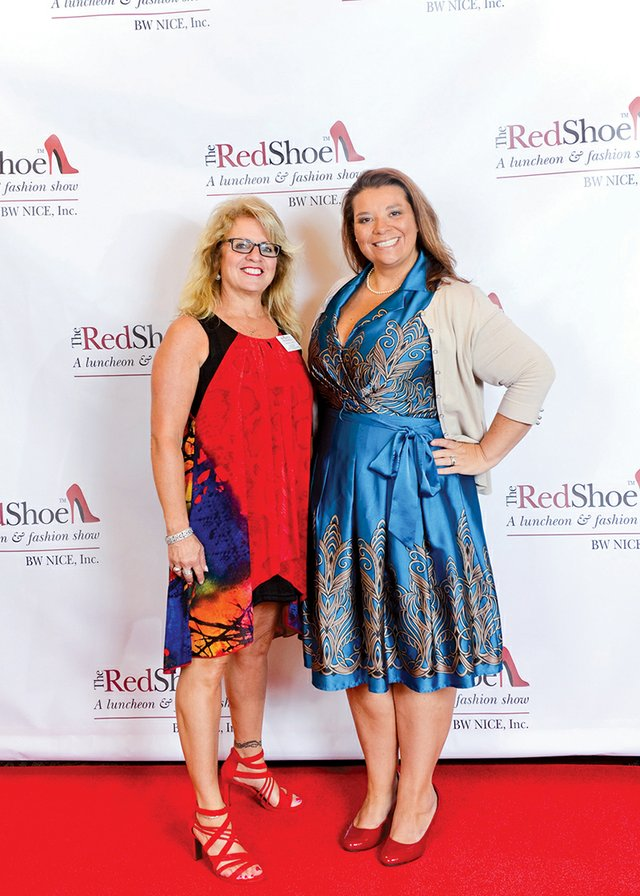 Stephanie Alteri and Christine Piper.jpg