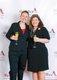 Tia Gross and Rebecca Nowery.jpg