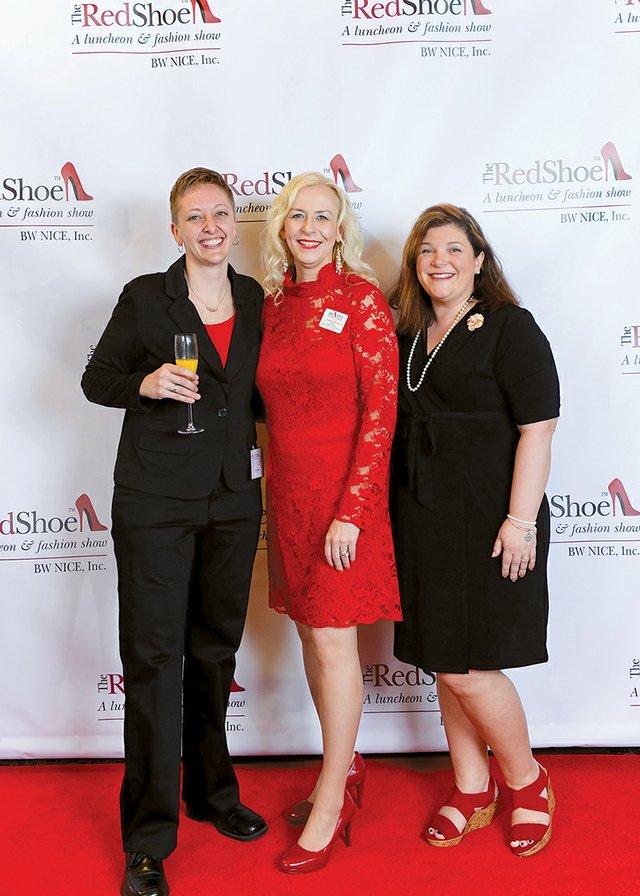 Tia Gross, Andrea Brock and Rebecca Nowery.jpg