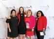 Tina Smith, Elise Hill, Elaine Pivinski and Dinoli Rowlands.jpg