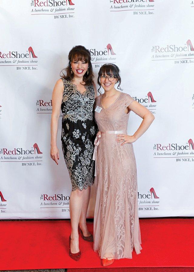 Valerie Bittner and Kristina Cole.jpg