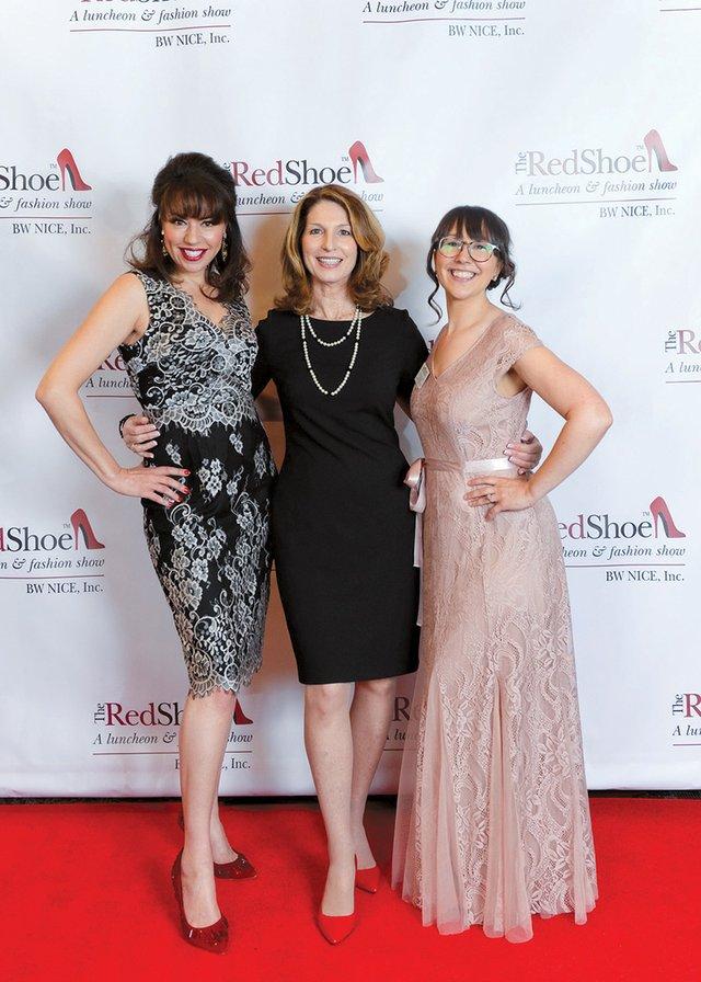 Valerie Bittner, Diane Simovich and Kristina Cole.jpg