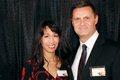Gail and Henry Schairer.jpg