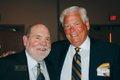 Jim Byrnes and Gerry Noll.jpg
