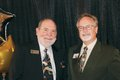 Jim Byrnes and John Ashmen.jpg