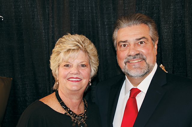 Rebecca and John Karoly.jpg