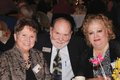 Suzanne Colligas, Jim Byrnes and Evandra Colligas.jpg