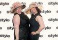 Becca Lynn and Selena Robinson.jpg