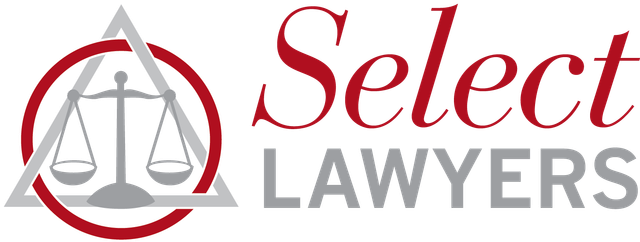 Select Lawyer.png