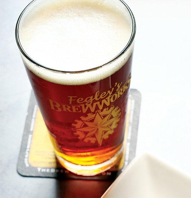 brewworks00008.jpg