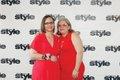 Amy Josar and Beverly Josar.jpg